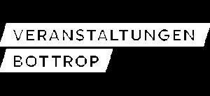 Veranstaltungen Bottrop